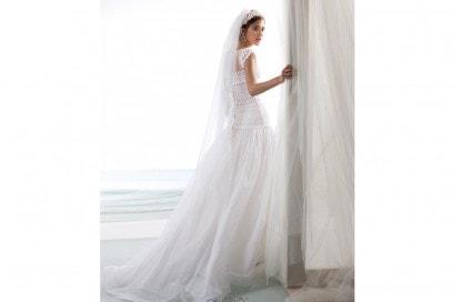 abito-da-sposa-le-spose-di-gio-8