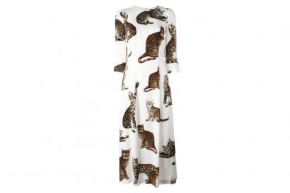 abito-dolce-e-gabbana-gatti-farfetch