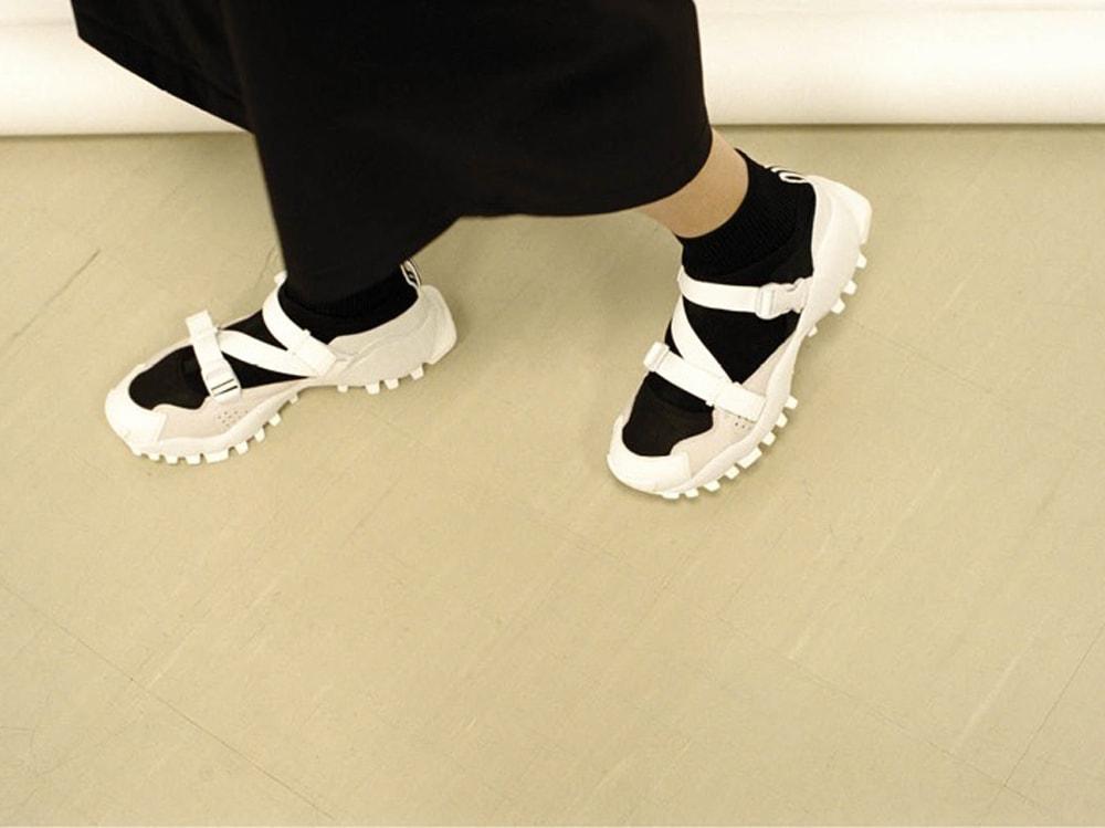 adidas-hike-fw-16-10