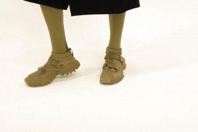 adidas-hike-fw-16-2