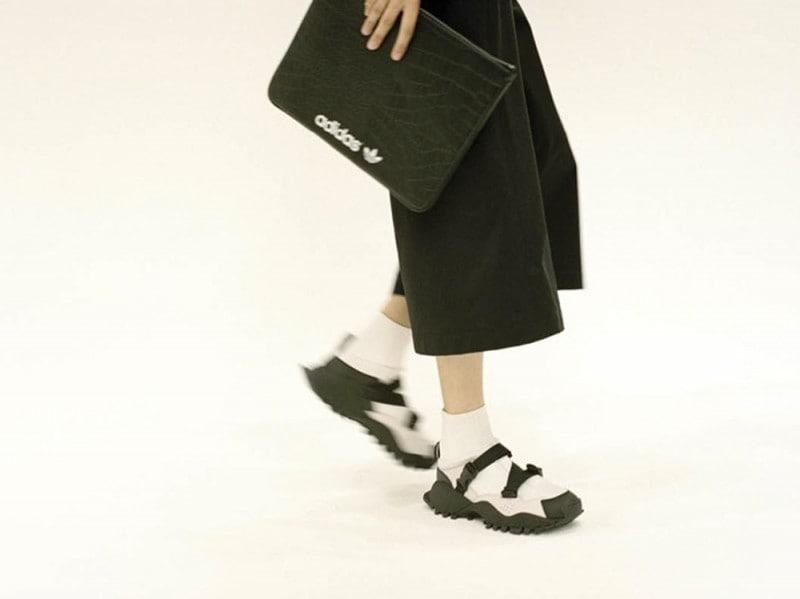 adidas-hike-fw-16-8