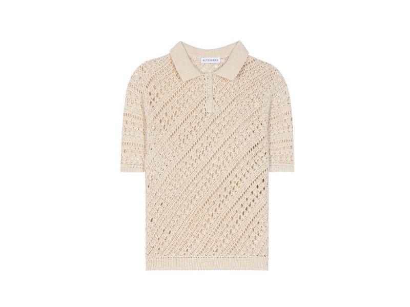 altuzarra-polo-crochet