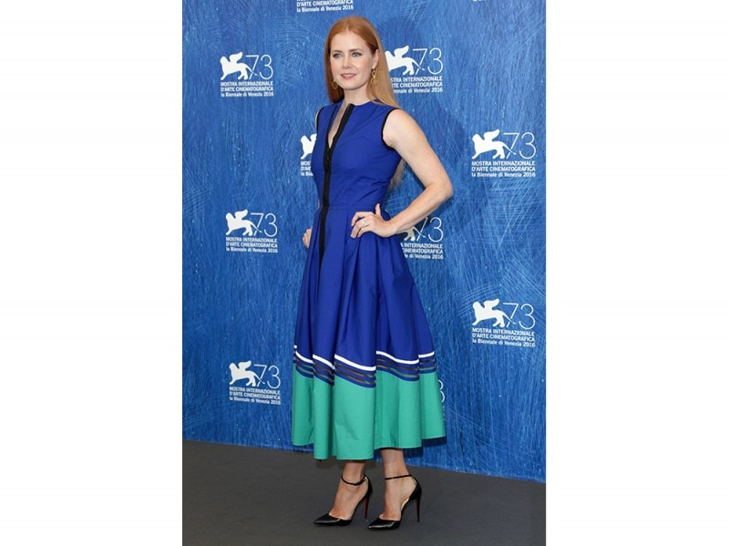 amy-adams-olycom