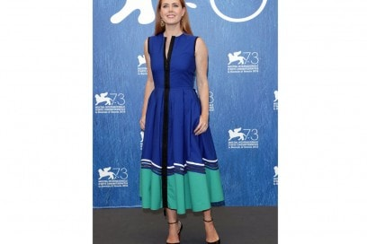 amy-adams-photocall-venezia-day1