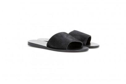 ancient-greek-sandals-ciabattine-cavallino