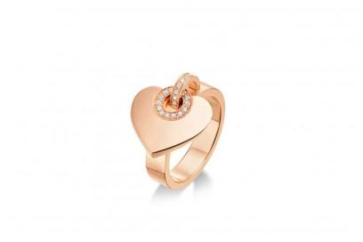 anello-bulgari-cuore-diamanti-su-rocca1794