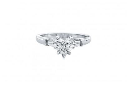 anello-cuore-harry-winston-engagement