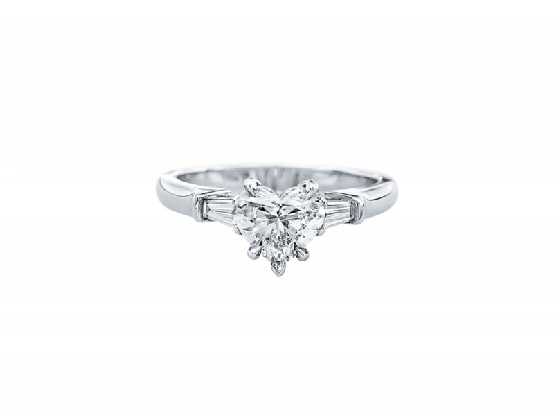 anello-cuore-harry-winston-engagement