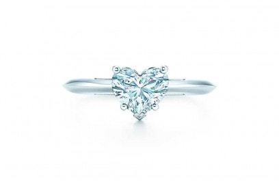 anello-fidanzamento-tiffany-heart