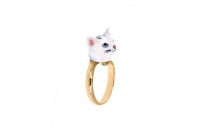 anello-gatto-nach-
