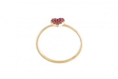 anello-loquet-cuore-zaffiri-su-farfetch