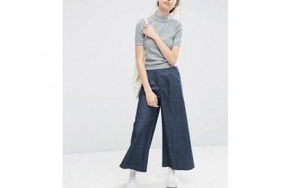 asos-jeans-palazzo