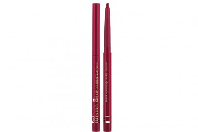 astra 8h_lip_color_stainpencil_b