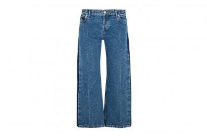 balenciaga-cropped-jeans
