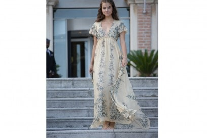 barbara-palvin-philosophy-venezia-day1