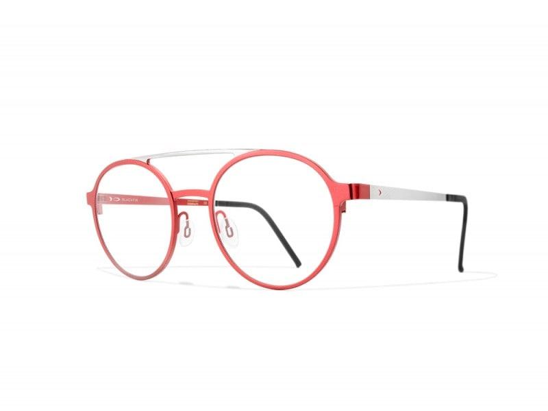 blackfin-occhiali-da-vista
