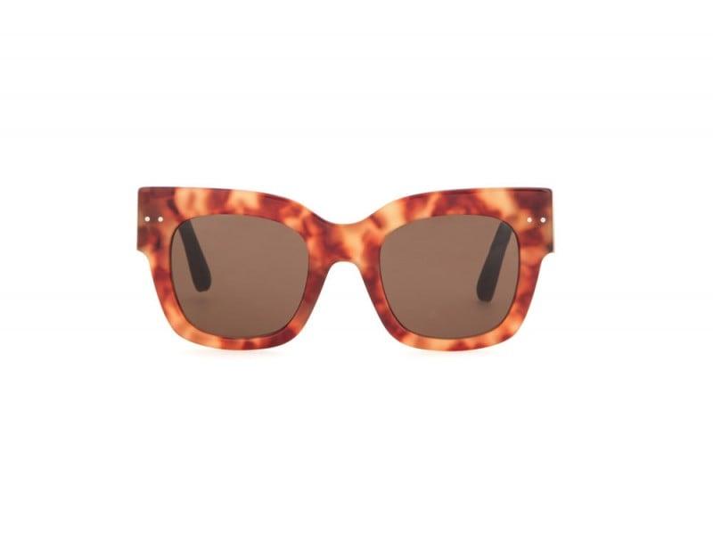 bottega-veneta-occhiali-da-sole