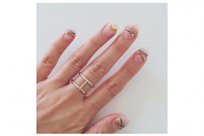 braceletnails_iocollectiove