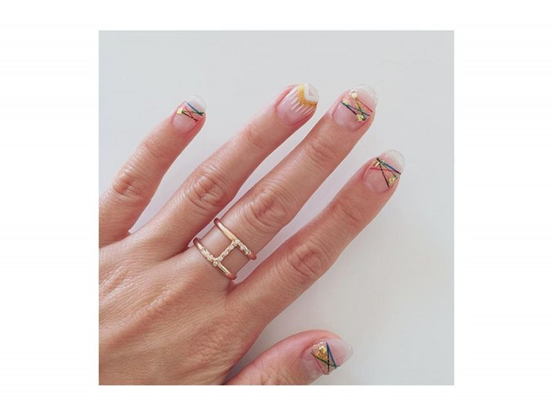 braceletnails_iocollectiove