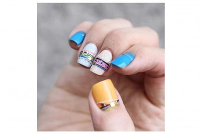 braceletnals_nail_unistella3