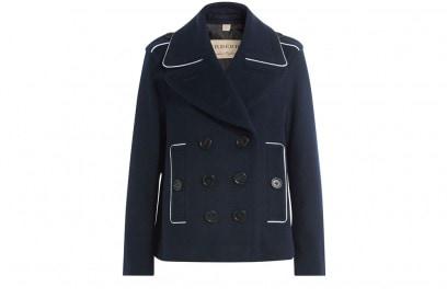 burberry-london-giacca-navy