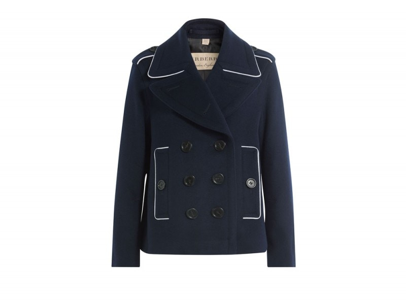 burberry-london-giacca-navy