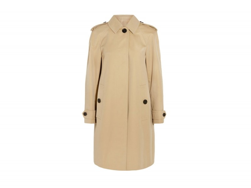 burberry-london-trench-classico