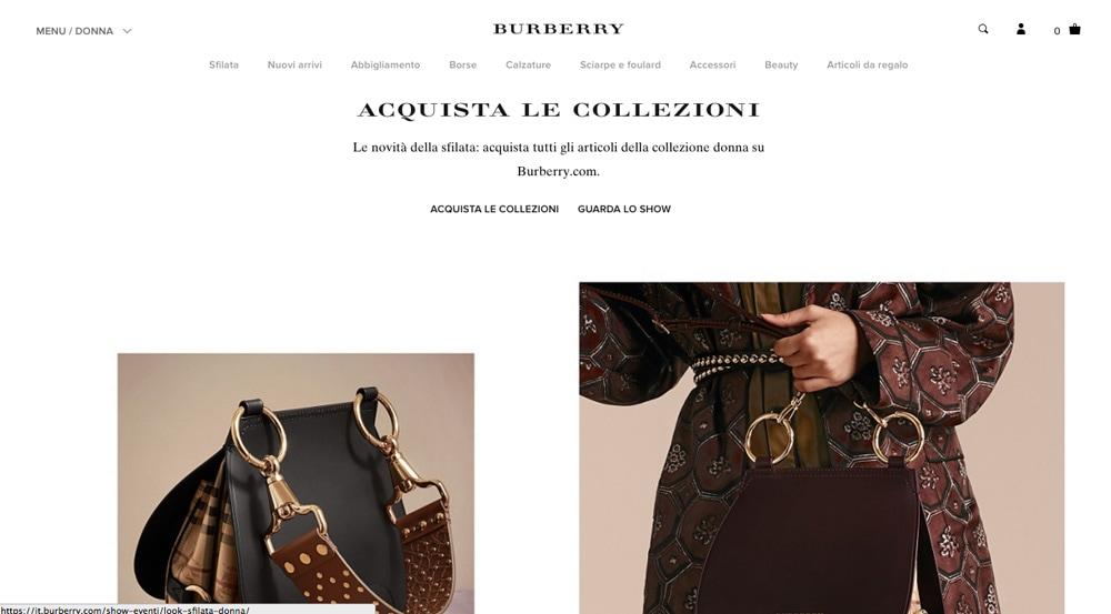 burberry-online