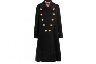 burberry-prorsum-cappotto-navy