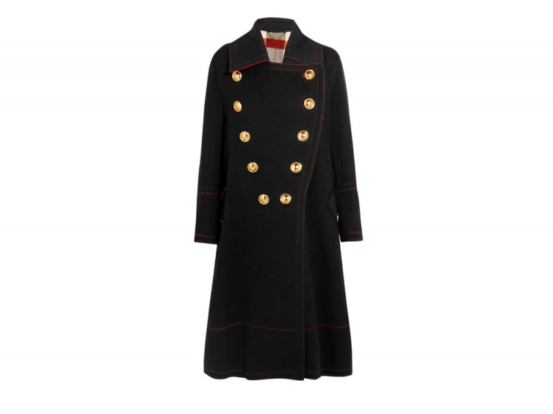 burberry-prorsum-cappotto-navy