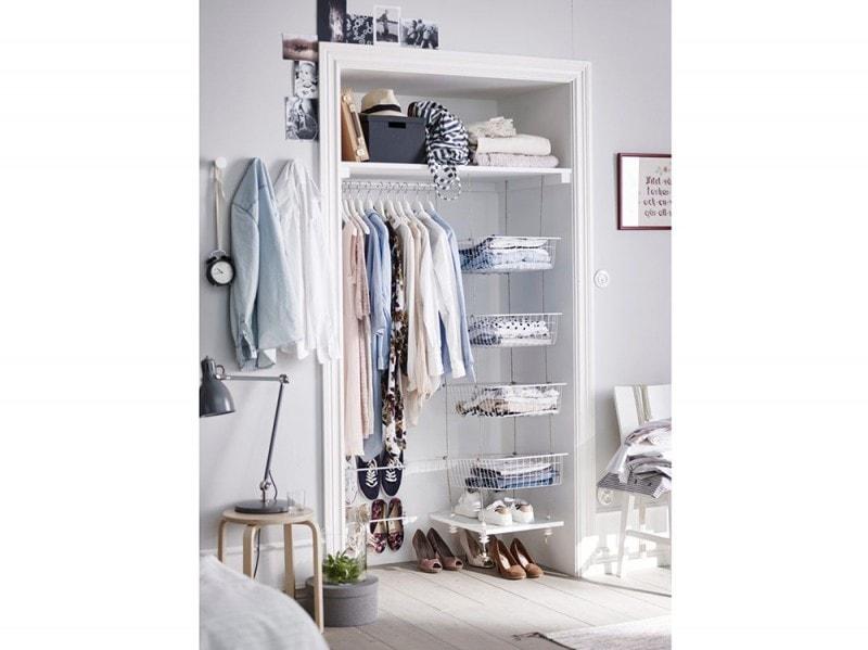 cabina-armadio-piccola-5