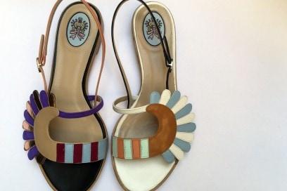 cademartori-sandali