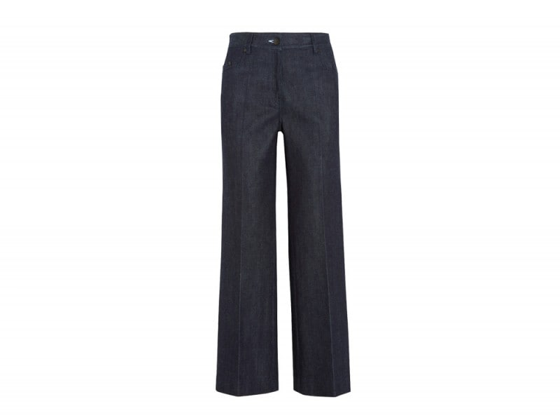 calvin-klein-collection-jeans-palazzo