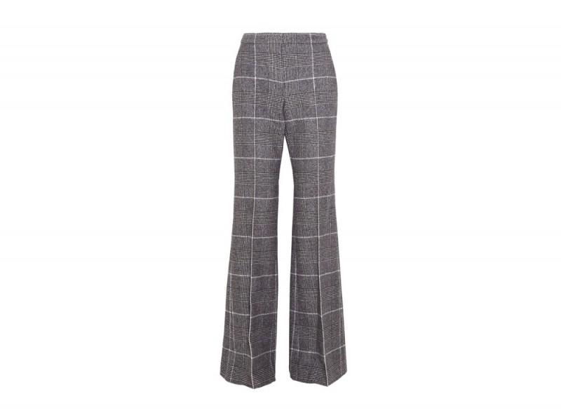 calvin-klein-collection-pantaloni-check