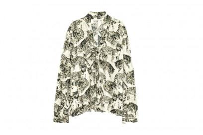 camicia-gatti-hm