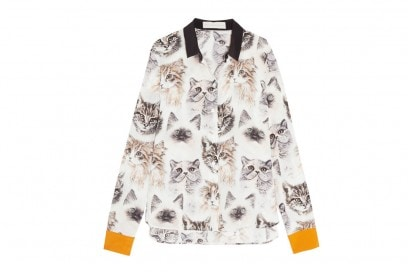 camicia-stella-mccartney-gatti-net