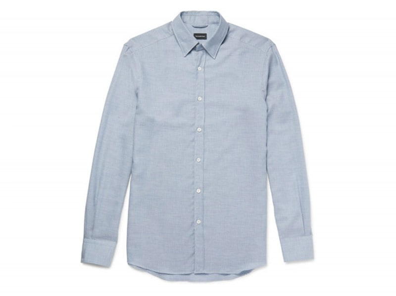 camicia-zegna