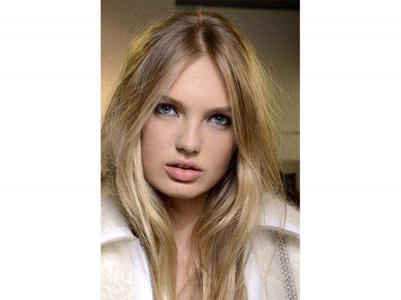 capelli biondo caramello (12)