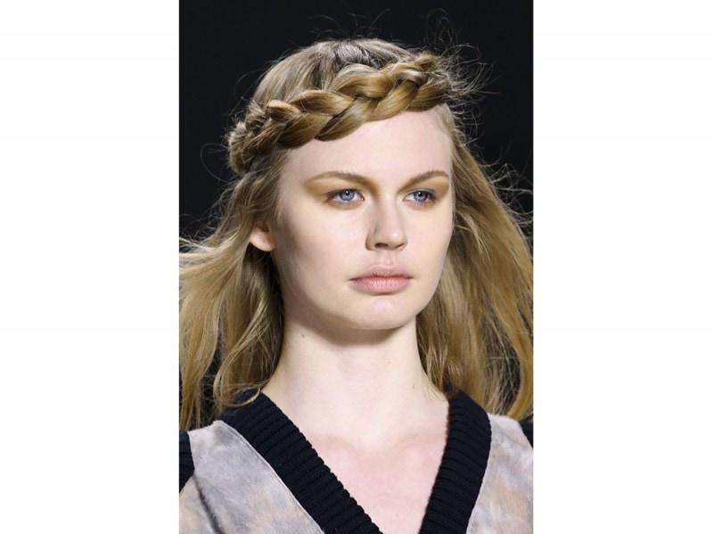 capelli biondo caramello (14)