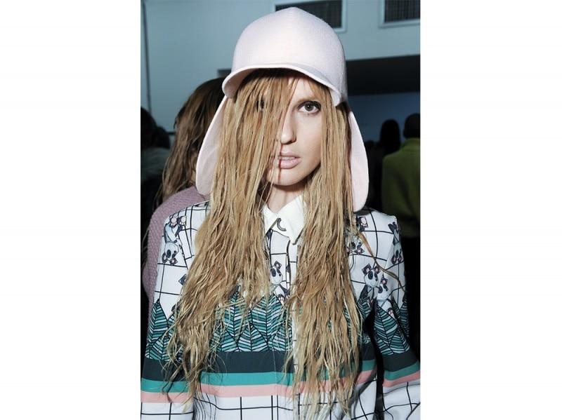 capelli biondo caramello (15)