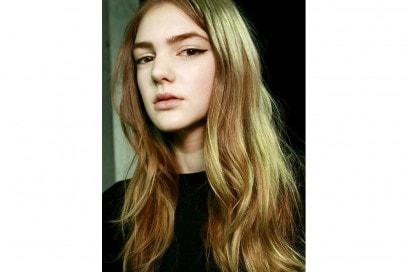 capelli biondo caramello (16)