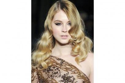 capelli biondo caramello (3)