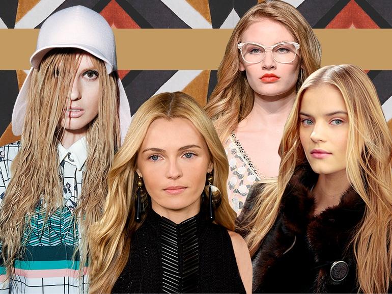 capelli color caramello collage_mobile