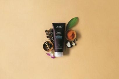 capelli-sottili-secchi-aveda-thickening-intensive-conditioner-4