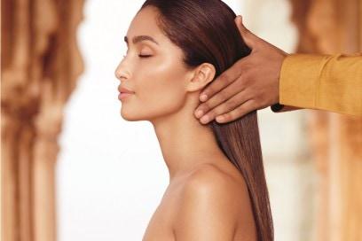 capelli-sottili-secchi-aveda-thickening-intensive-conditioner