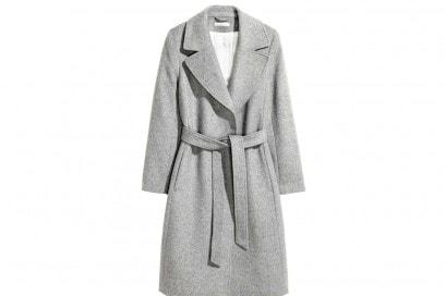 cappotto-hm-grigio