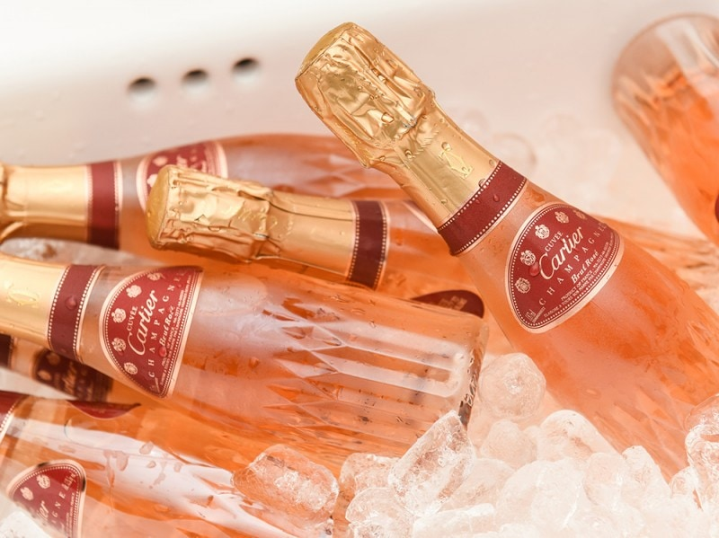 cartier-champagne