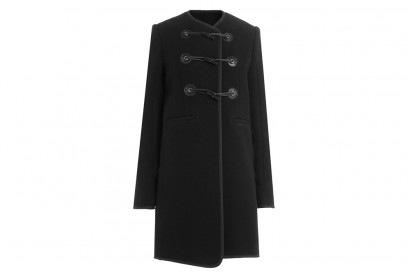 carven-cappotto-corto-nero