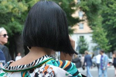 caschetto capelli-street-milano-15