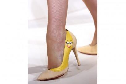 charlotte-olympia-banana-shoes